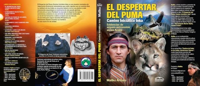01 CARATULA El Despertar del Puma copy