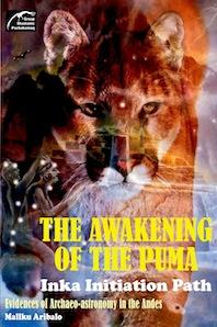 FRONT COVER OK Awakening Puma copy 5