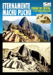 ETERNAMENTE MACHU PIJCHU & CARATULA 213 copy